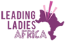 Leading Ladies Africa