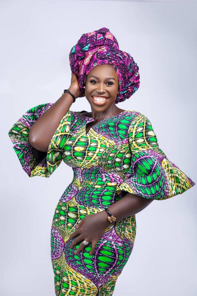 Busola Dakolo Kiki Mordi Apaokagi Maryam Amy Jadesimi Mercy Chinwo These Are Nigeria S 100 Most Inspiring Women In 2020 Leading Ladies Africa